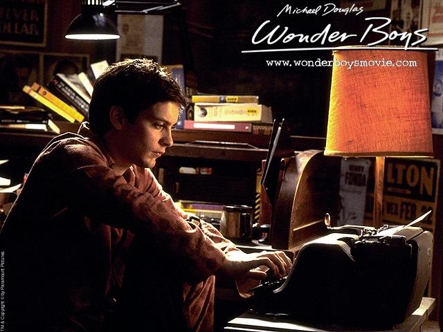 wonderboys_james_reading.jpg