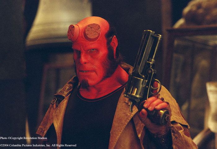hellboy-photo_19_hires.jpg